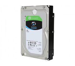 Hard disk 6TB ST6000VX001 Seagate SkyHawk