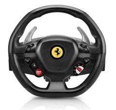 T80 Wheel Ferrari 488 GTB PS4