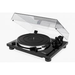 Thorens TD 201 gramofon