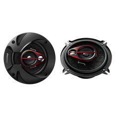 Pioneer TS-R1350S zvučnici za auto (130mm)