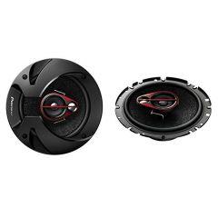 Pioneer TS-R1750S zvučnici za automobil (170mm)