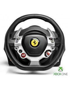 TX Racing Wheel Xbox One/PC