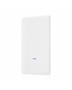 Ubiquiti UniFi Access Point Mesh Pro