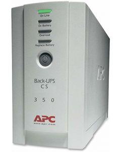 APC BK350I Back-UPS