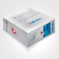 FTP kabl CAT6 HPC600FS08 305m