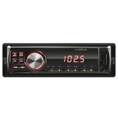 SAL VB1000 auto radio