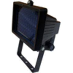 Western Security SAL-30 infracrveni reflektor