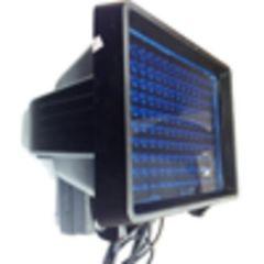 Western Security SAL-60 infracrveni reflektor