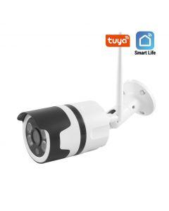 Tuya WiFi kamera sa mikrofonom 2Mpix WFIP-5632T 3.6mm