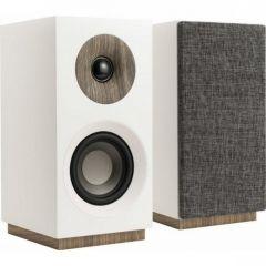 Jamo S803 stereo zvučnici