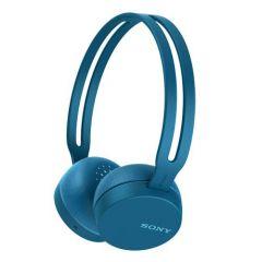 Sony WH-CH400 bluetooth slušalice