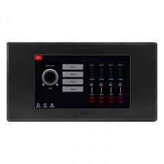 Xilica Touch 7 Control kontrolni panel