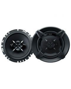Sony XSFB 1730 zvučnici za kola (170mm)