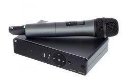 Sennheiser XSW 1-825-B bežični mikrofon