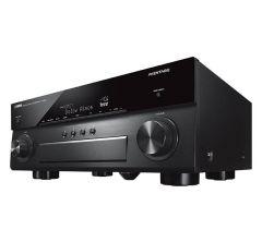 Yamaha Aventage RX-A880 AV risiver