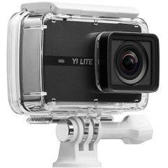 Yi Lite akciona kamera sa vodootpornom futrolom
